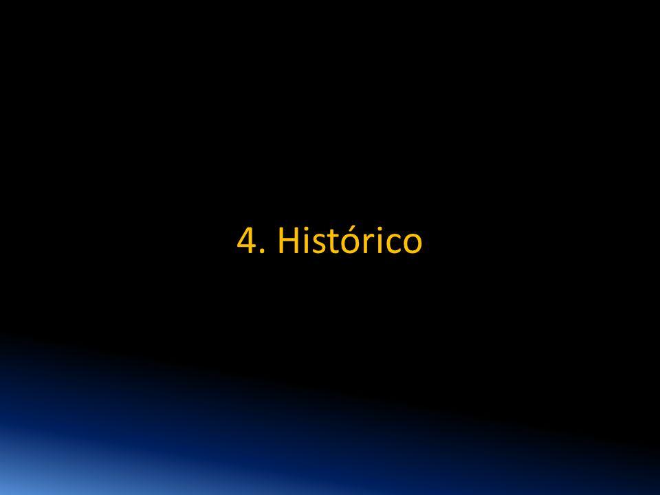 4. Histórico