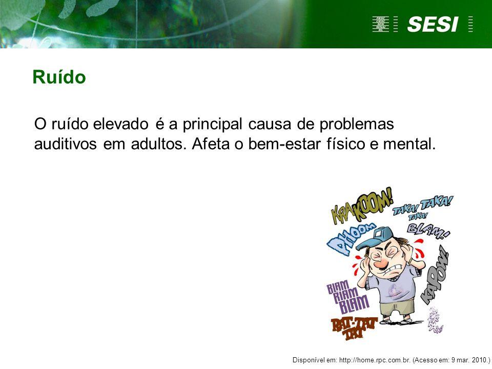 Disponível em: http://home.rpc.com.br. (Acesso em: 9 mar. 2010.)