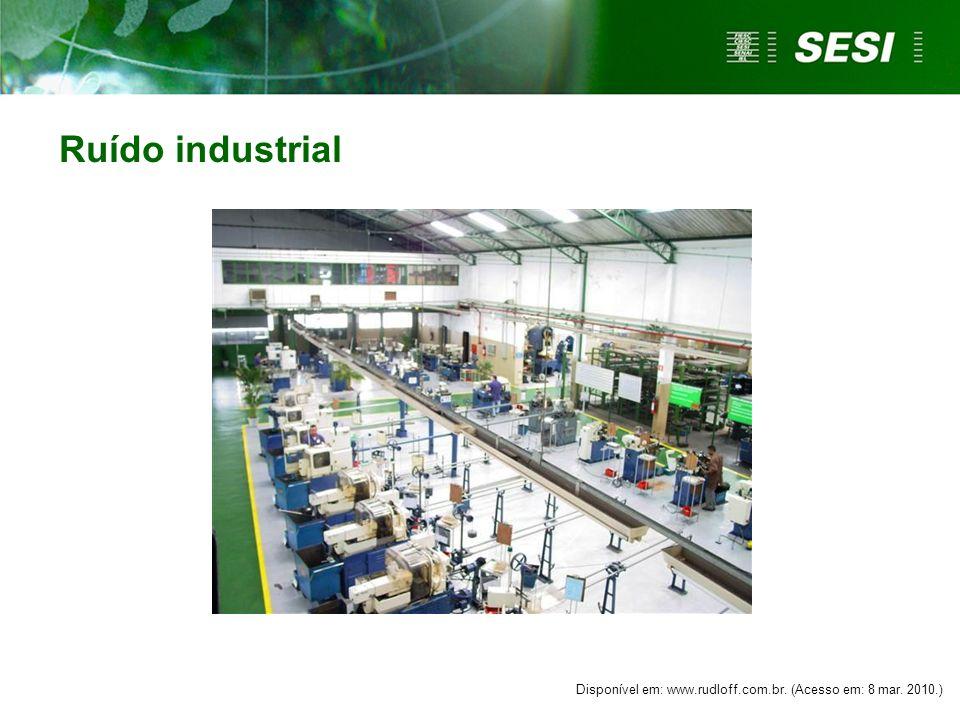 Disponível em: www.rudloff.com.br. (Acesso em: 8 mar. 2010.)