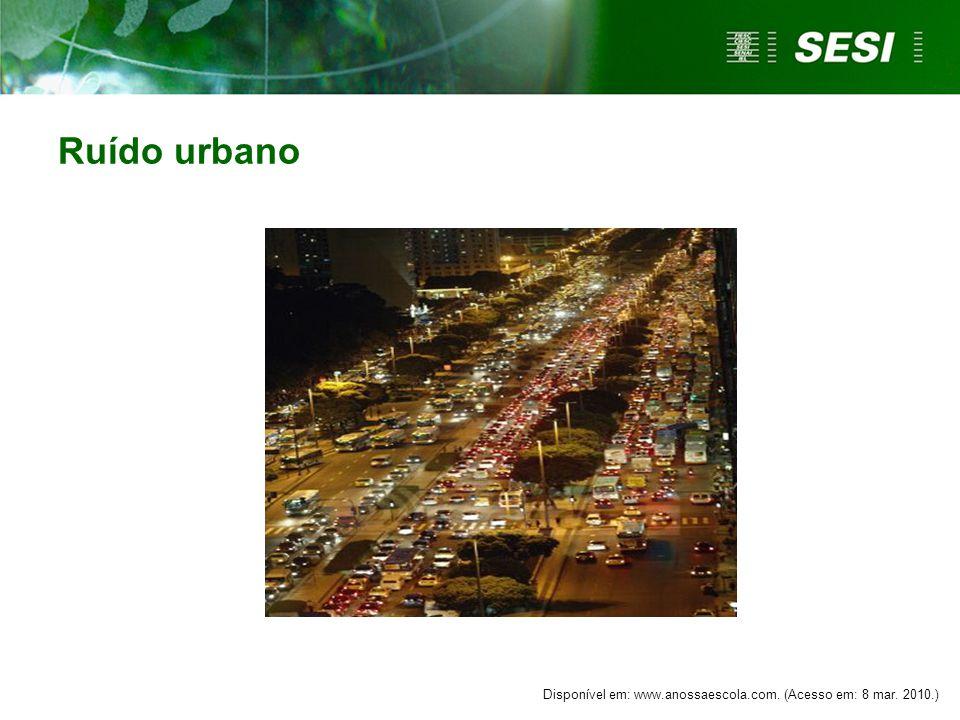 Disponível em: www.anossaescola.com. (Acesso em: 8 mar. 2010.)