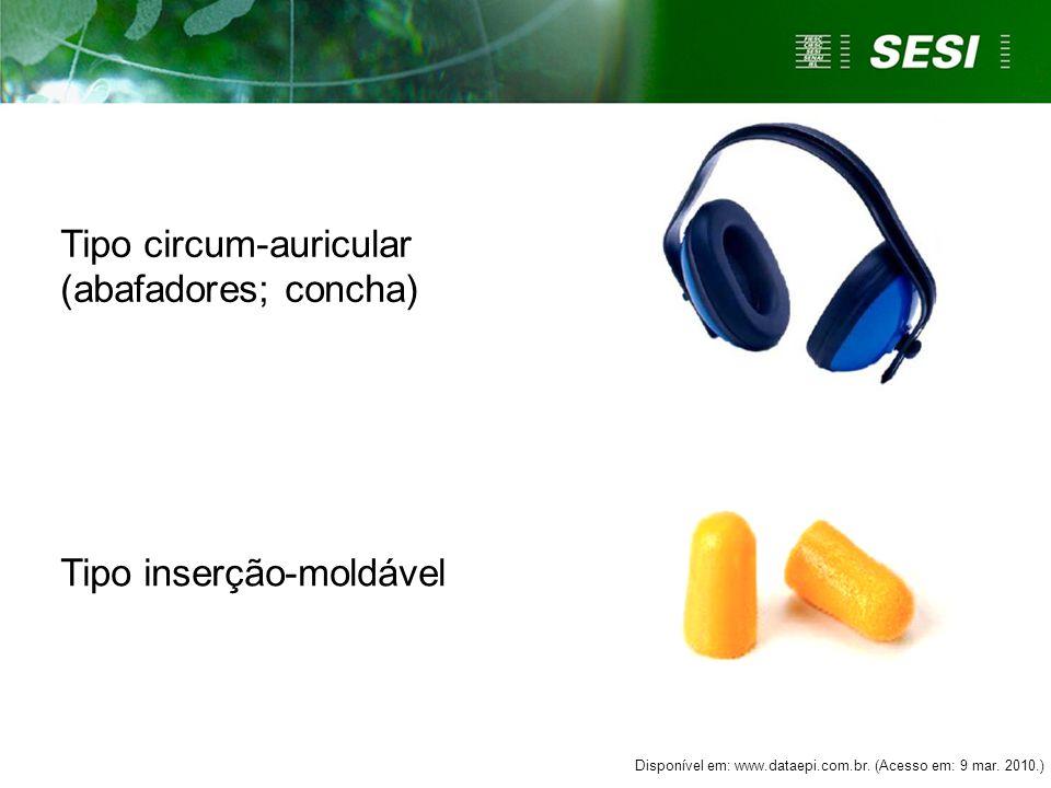 Disponível em: www.dataepi.com.br. (Acesso em: 9 mar. 2010.)