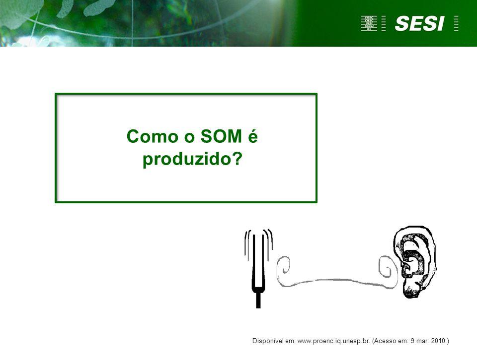 Disponível em: www.proenc.iq.unesp.br. (Acesso em: 9 mar. 2010.)