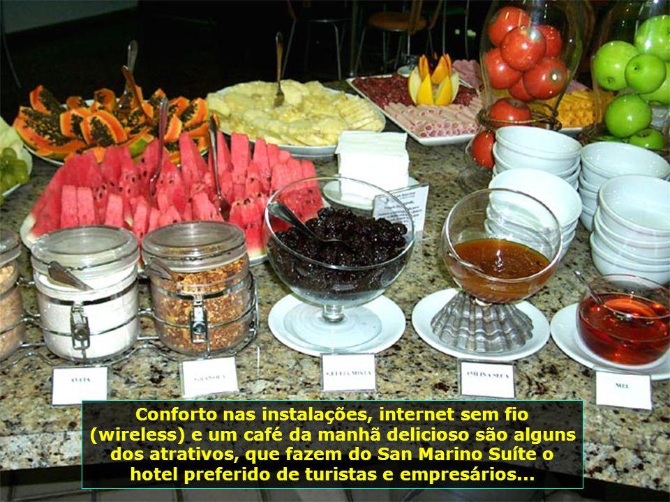 P0008200 - MACEIÓ - HOTEL SAN MANIRO - CAFÉ