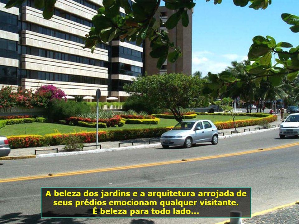 P0007929 - MACEIÓ - PONTA VERDE - AVENIDA ÁLVARO OTACÍLIO