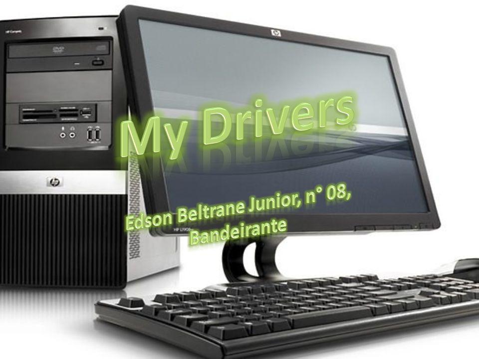 Edson Beltrane Junior, n° 08, Bandeirante