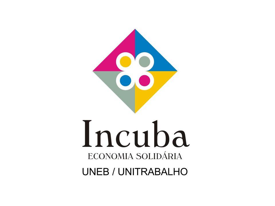 UNEB / UNITRABALHO