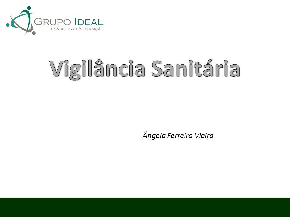 Ângela Ferreira Vieira