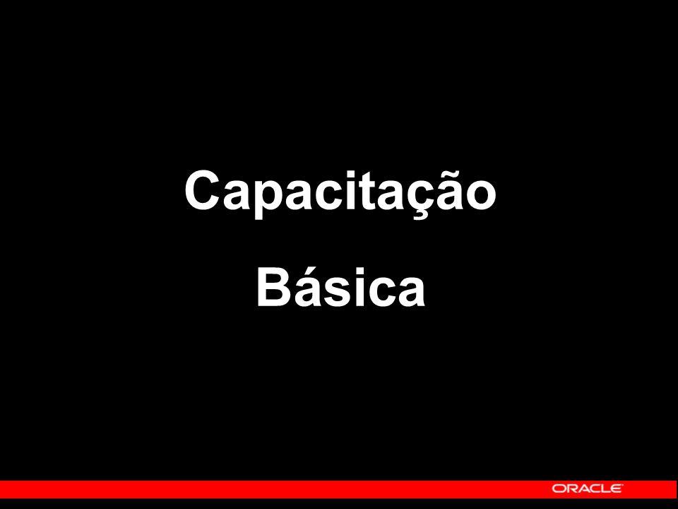 Capacitação Básica 1 38 2