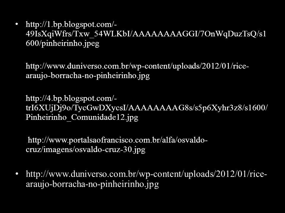 http://1.bp.blogspot.com/-49IsXqiWfrs/Txw_54WLKbI/AAAAAAAAGGI/7OnWqDuzTsQ/s1600/pinheirinho.jpeg