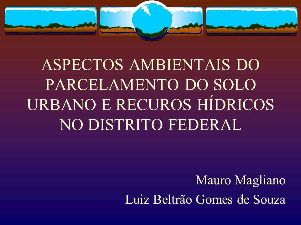 Mauro Magliano Luiz Beltrão Gomes de Souza