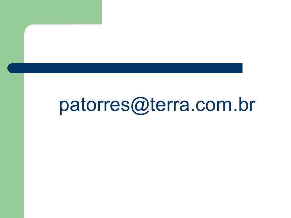 patorres@terra.com.br