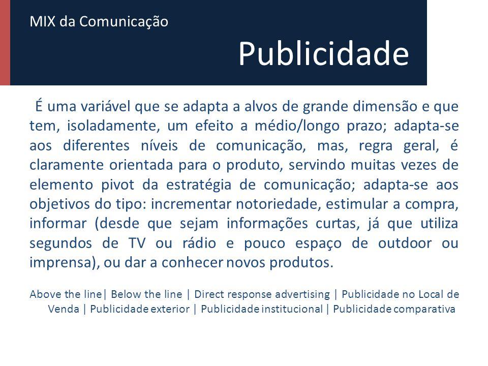 MIX da Comunicação Publicidade