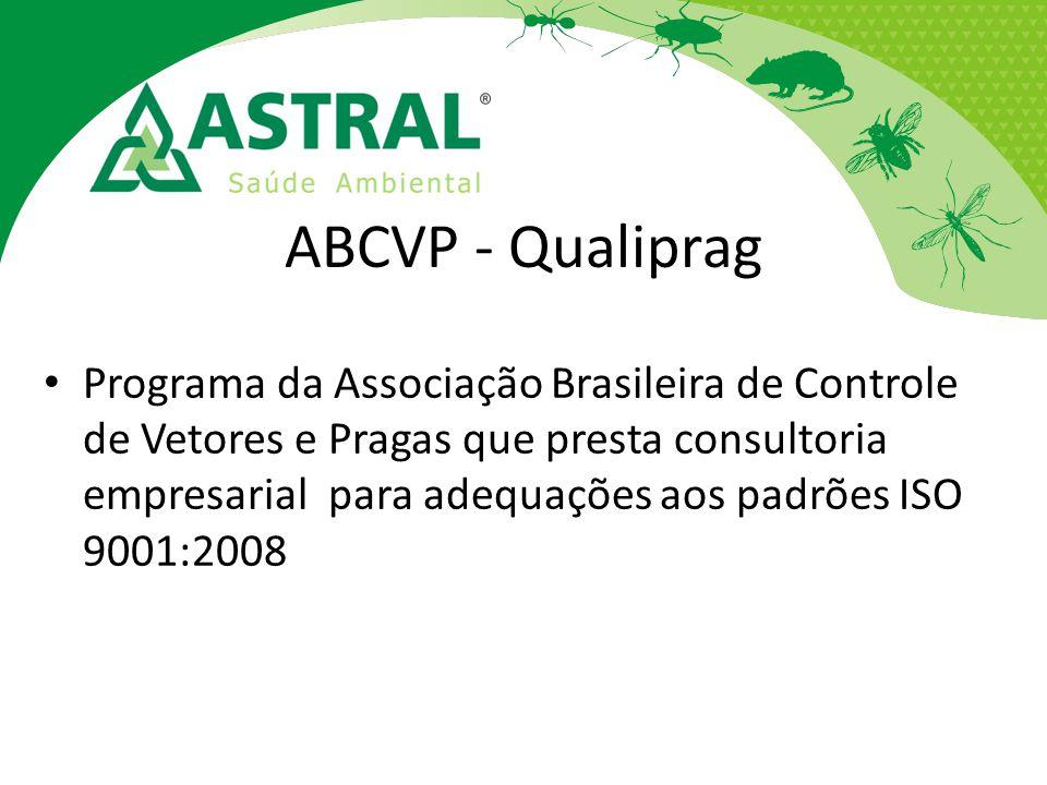 ABCVP - Qualiprag