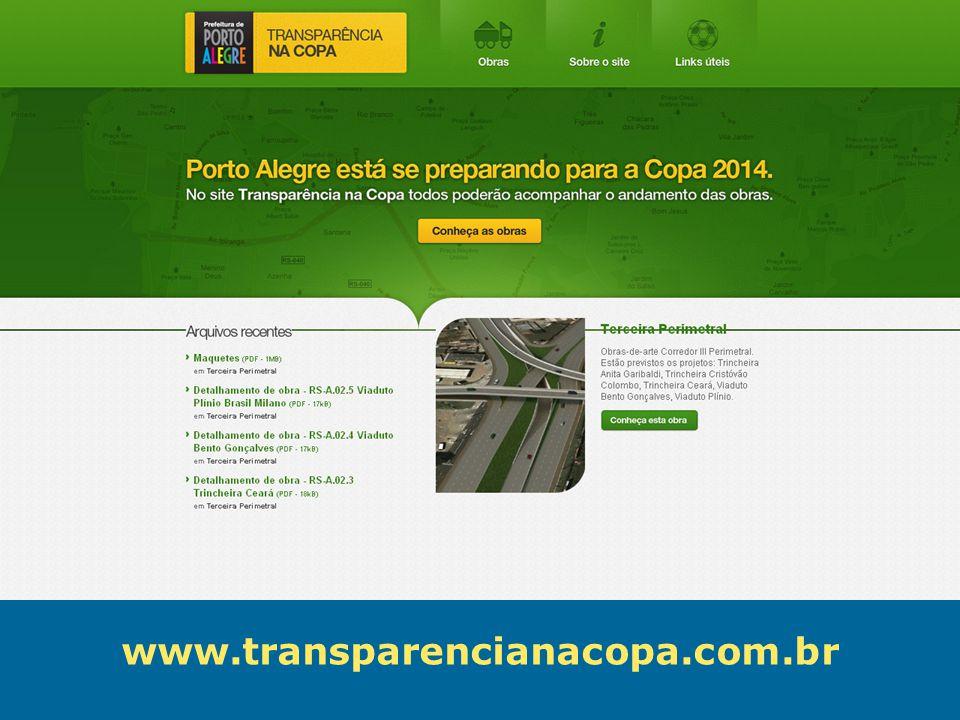 www.transparencianacopa.com.br