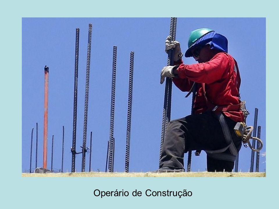 Operário de Construção