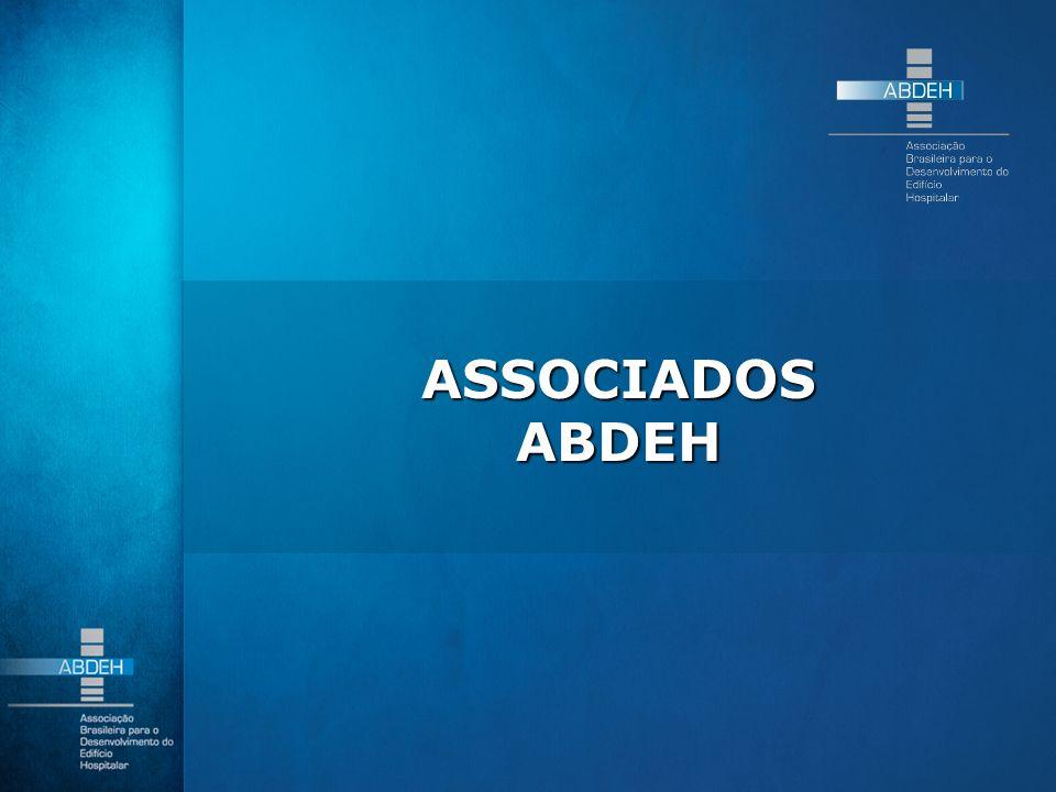ASSOCIADOS ABDEH