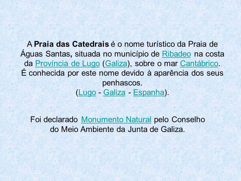 (Lugo - Galiza - Espanha).