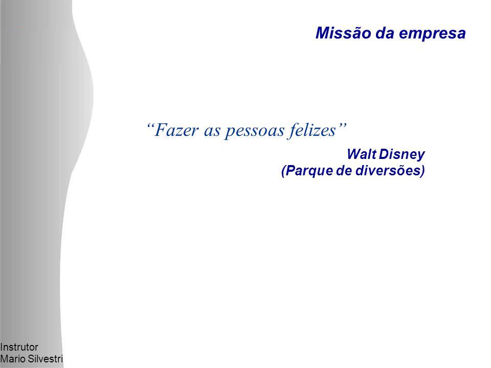 Walt Disney (Parque de diversões)