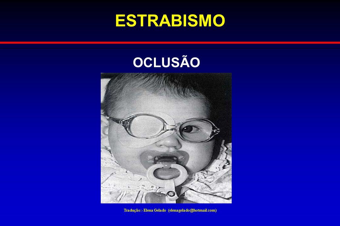 Tradução:- Elena Gelado (elenagelado@hotmail.com)