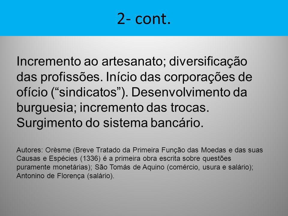2- cont.