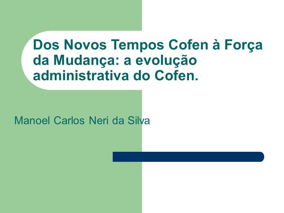 Manoel Carlos Neri da Silva