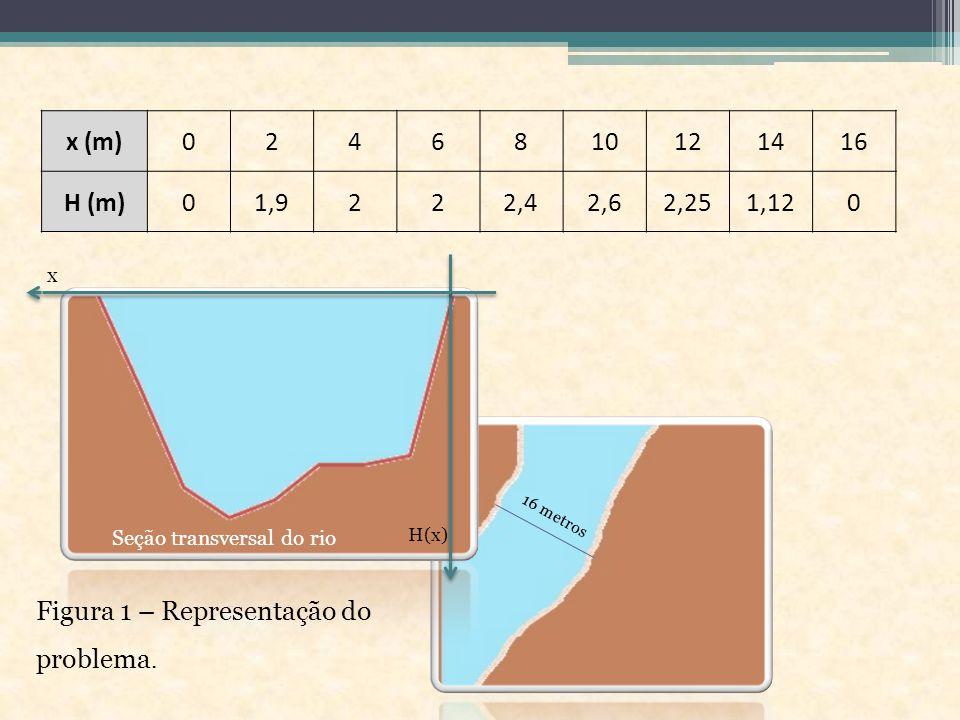 Figura 1 – Representação do problema.