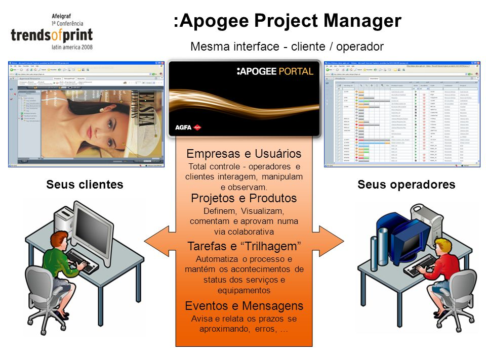 :Apogee Project Manager