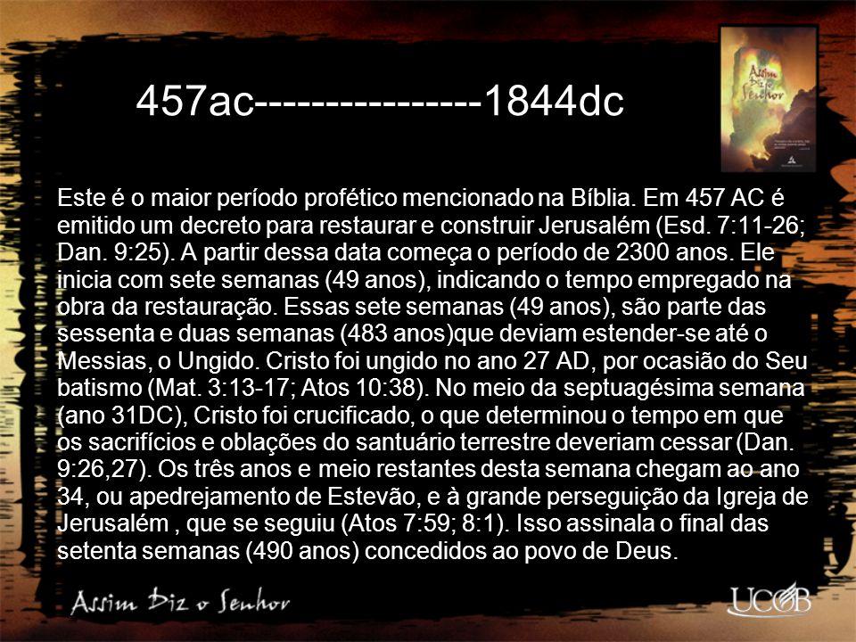 457ac----------------1844dc