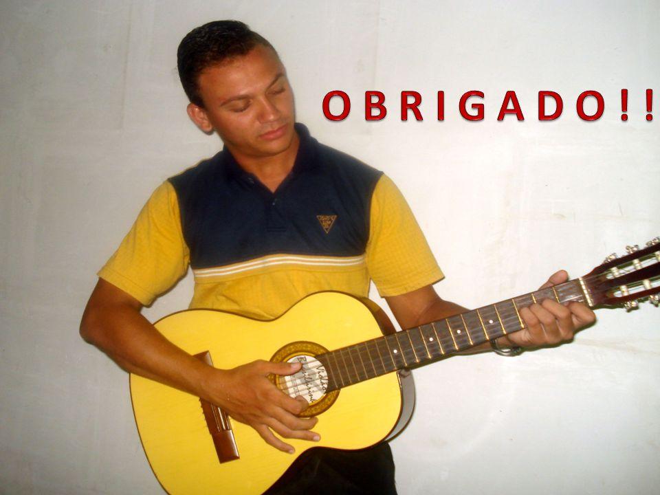 O B R I G A D O ! !