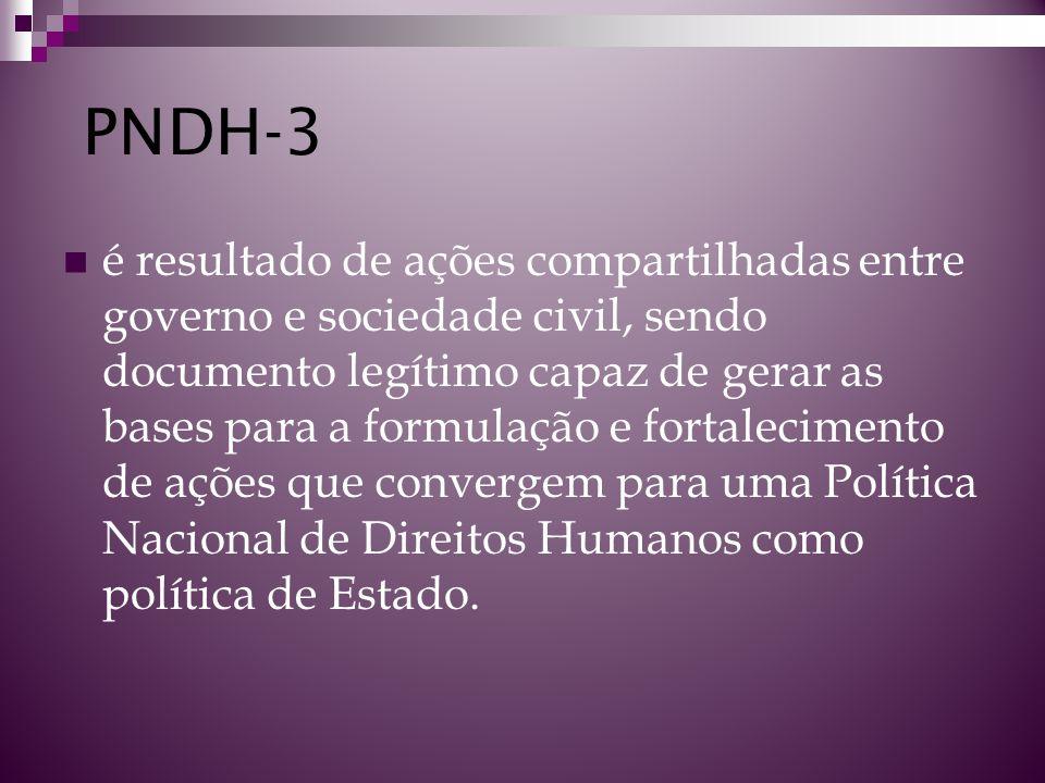 PNDH-3