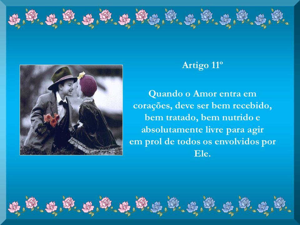 Artigo 11º