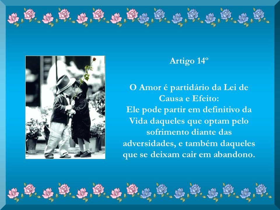 Artigo 14º