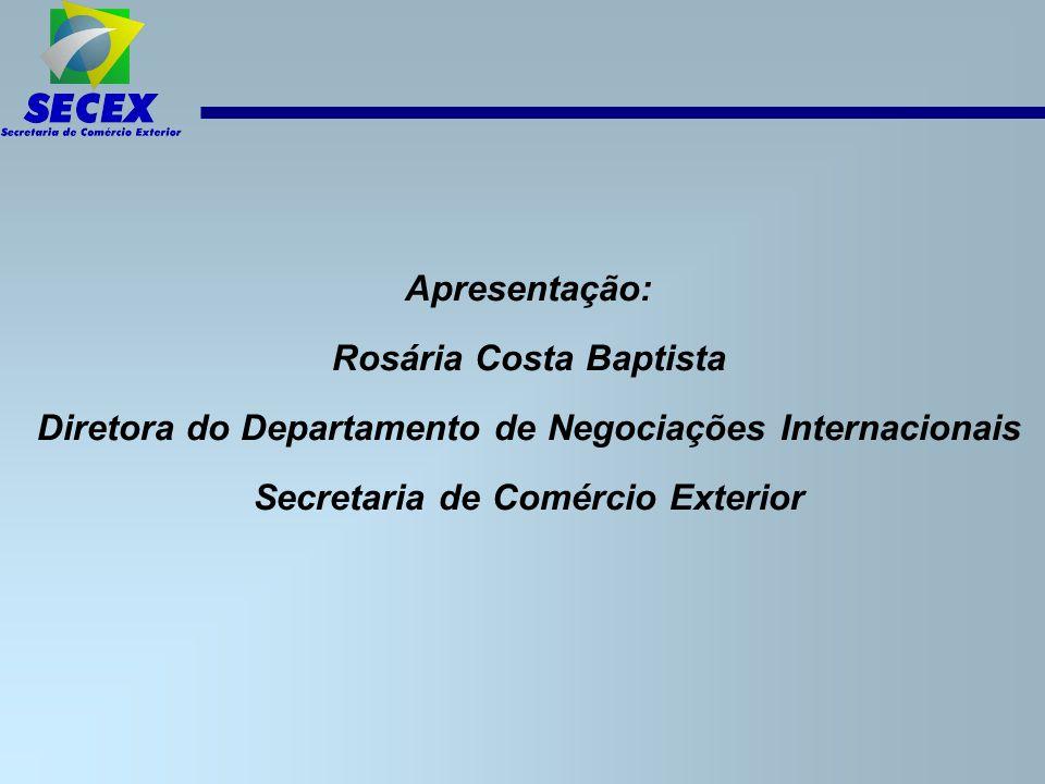 Rosária Costa Baptista