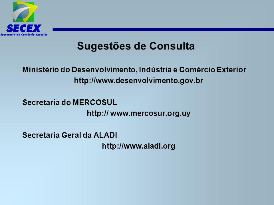 http:// www.mercosur.org.uy