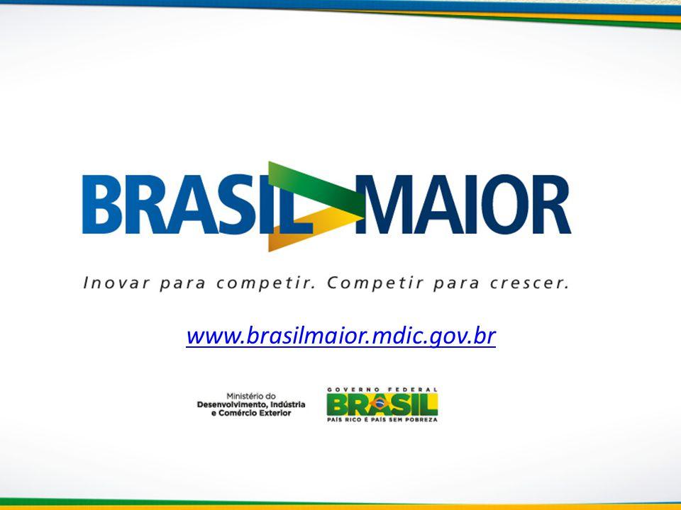 www.brasilmaior.mdic.gov.br