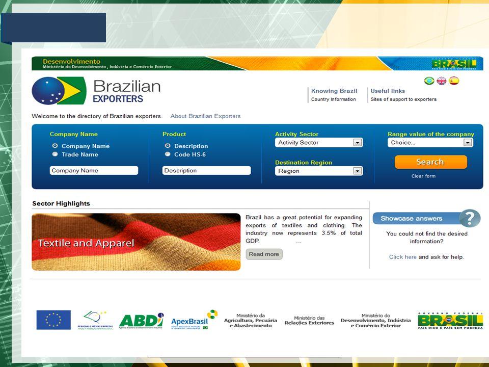 www.vitrinedoexportador.gov.br