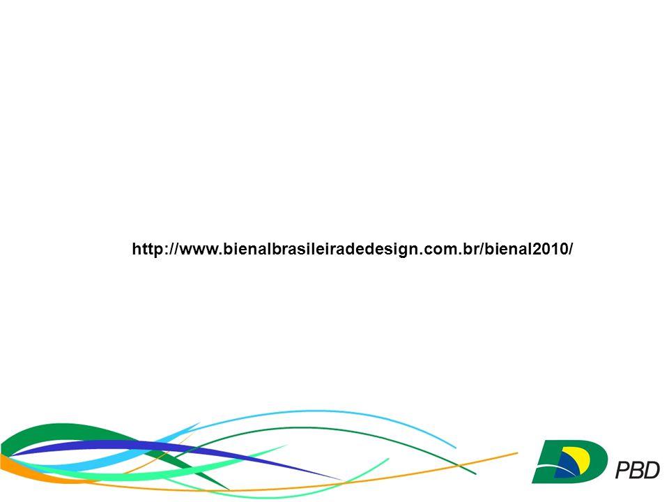 http://www.bienalbrasileiradedesign.com.br/bienal2010/