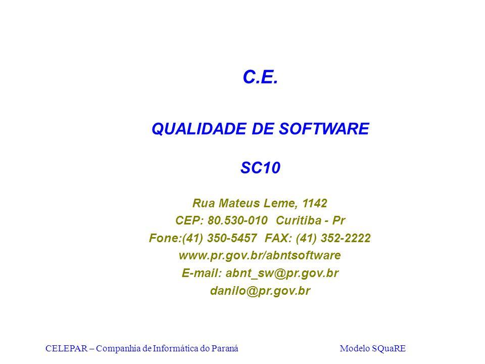 E-mail: abnt_sw@pr.gov.br