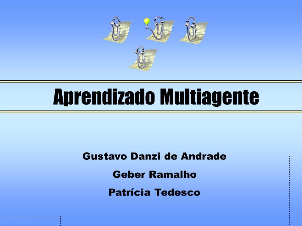 Gustavo Danzi de Andrade