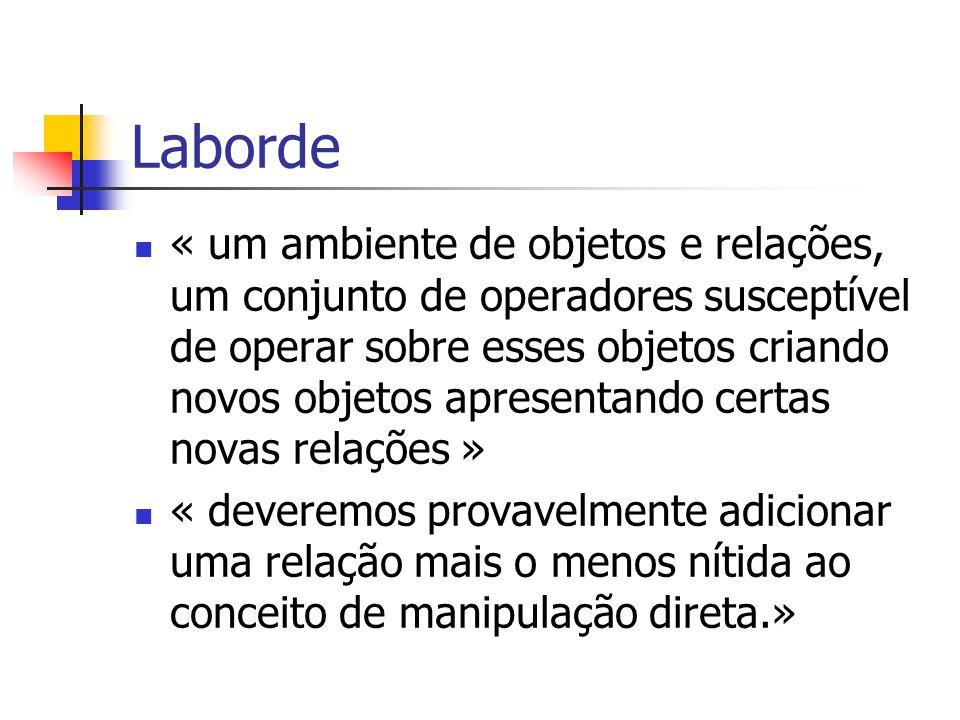 Laborde
