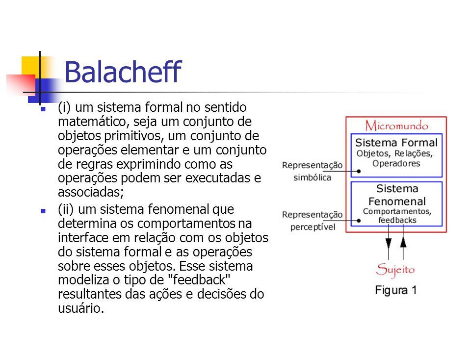 Balacheff