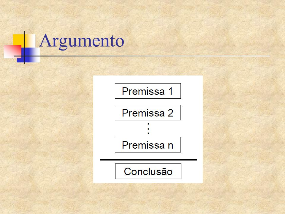 Argumento