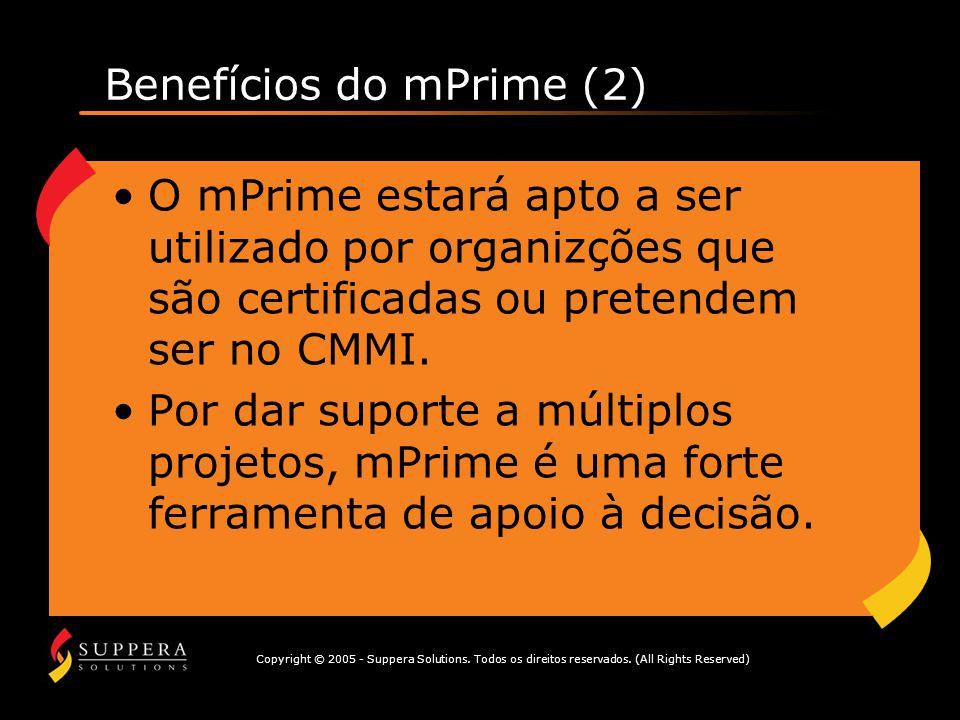 Benefícios do mPrime (2)
