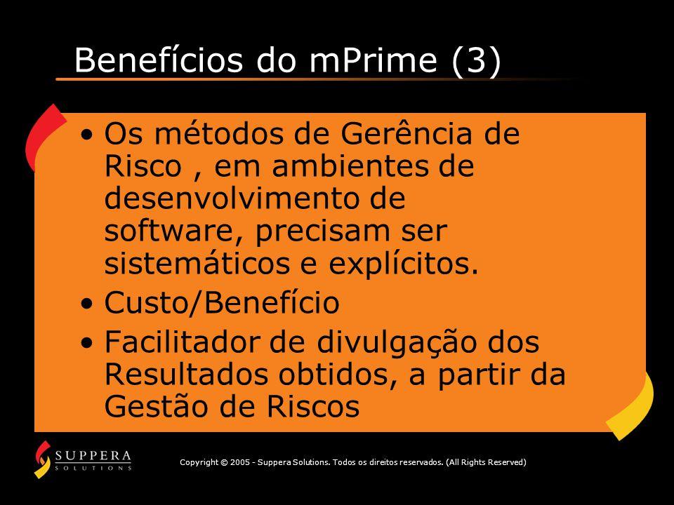 Benefícios do mPrime (3)