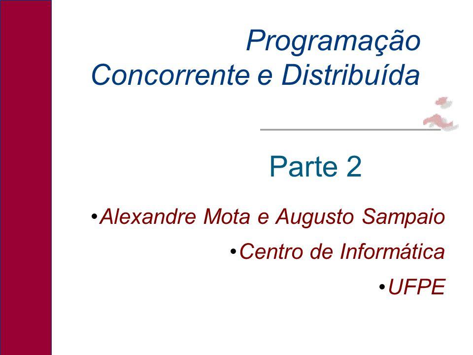 Detalhes sobre o curso http://www.cin.ufpe.br/~if711/
