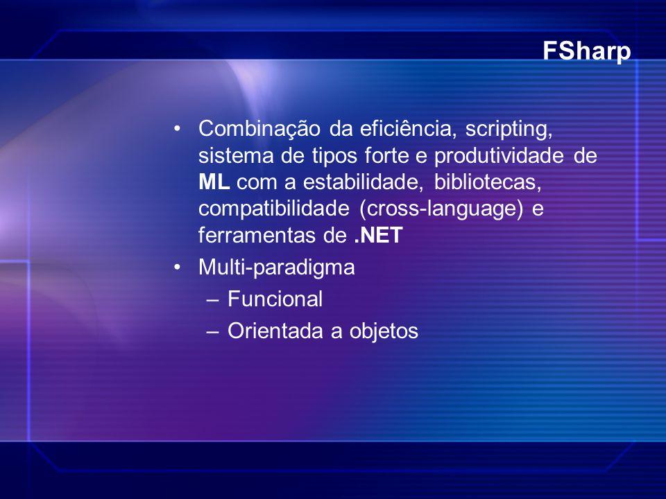 FSharp