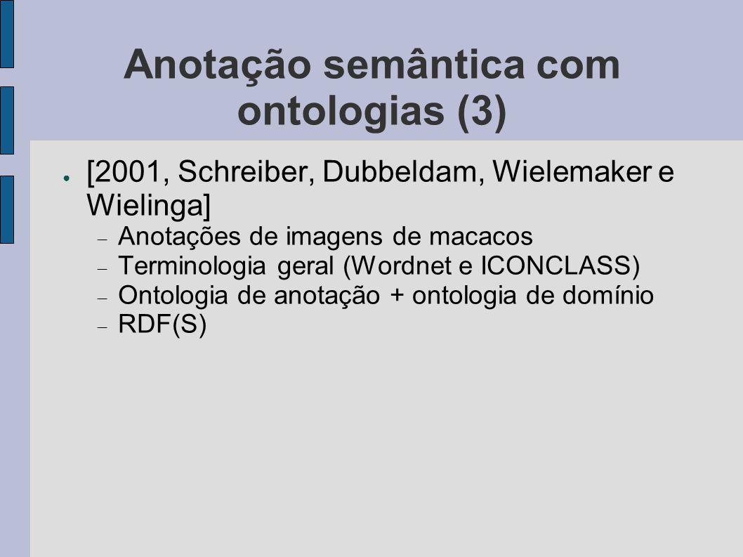 Anotação semântica com ontologias (3)