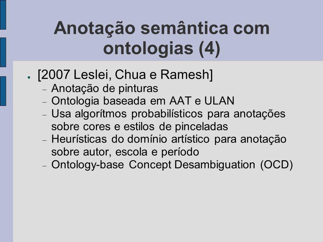 Anotação semântica com ontologias (4)