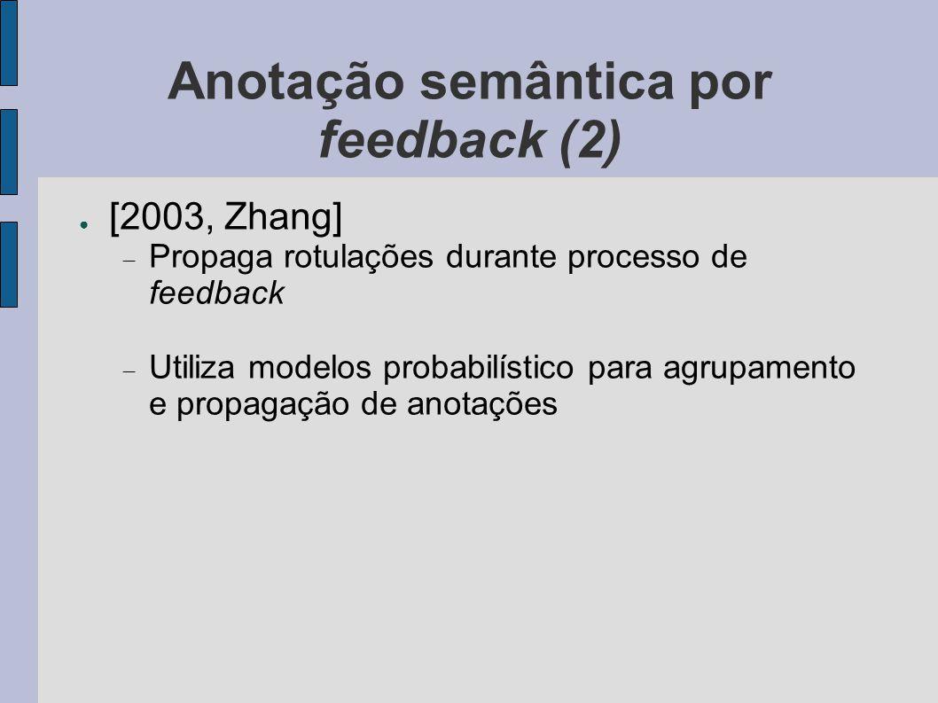 Anotação semântica por feedback (2)