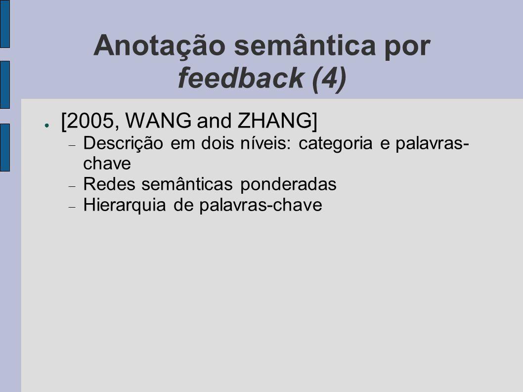 Anotação semântica por feedback (4)